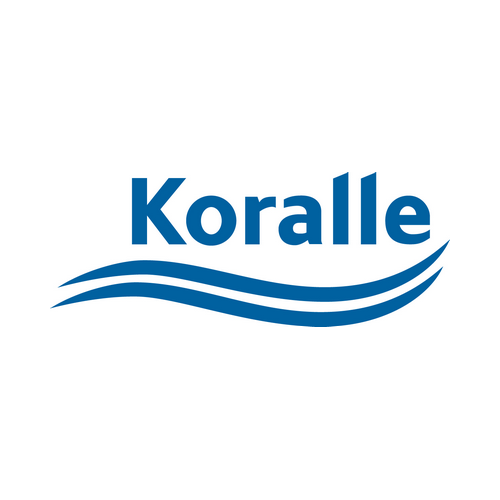 Koralle S320 S8l43548 L43548 2537313 Set Of